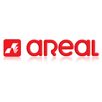 Areal Editores